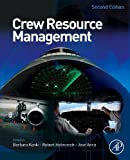 img - for Crew Resource Management, Second Edition book / textbook / text book