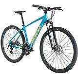 "Diamondback Bicycles Trace Dual Sport Bike, 16"" Frame, 16"" / Small"