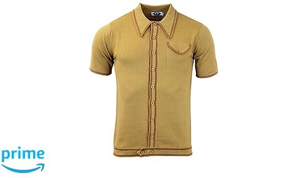 Madcap England Polo - para Hombre: Amazon.es: Ropa y accesorios