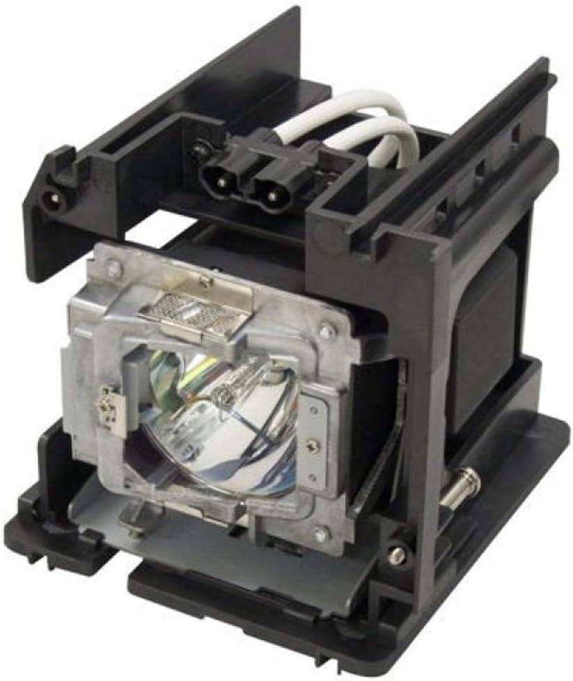 Vivitek D5010 Projector Lamp with Original OEM Bulb Inside