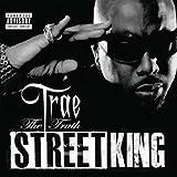 Street King [Explicit]