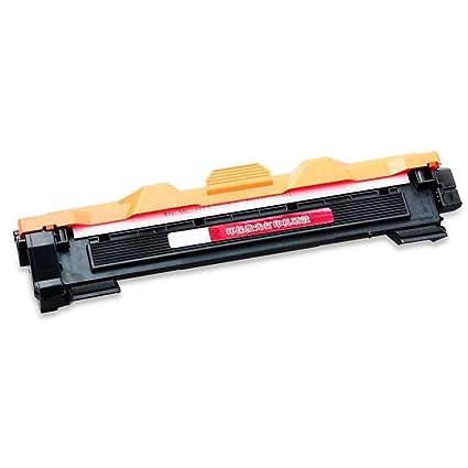 Tóner De Impresora,Cartucho de tóner negro TN-1000 aplicable ...