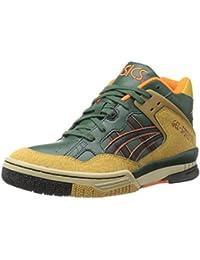 ASICS Men's Gel Spotlyte Fashion Sneaker