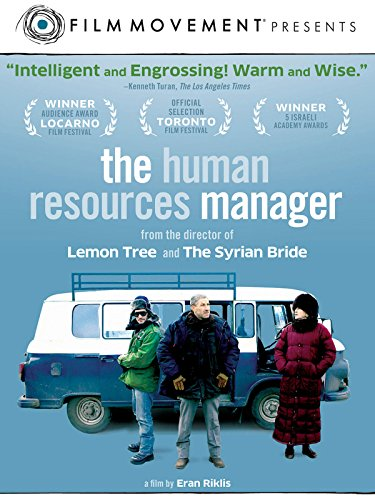the-human-resources-manager-english-subtitled