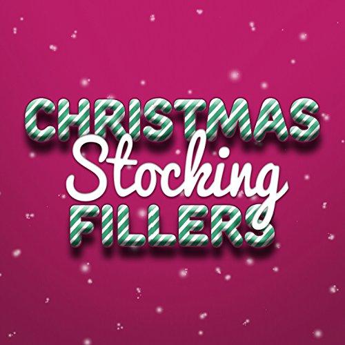 Grown up Christmas List ()