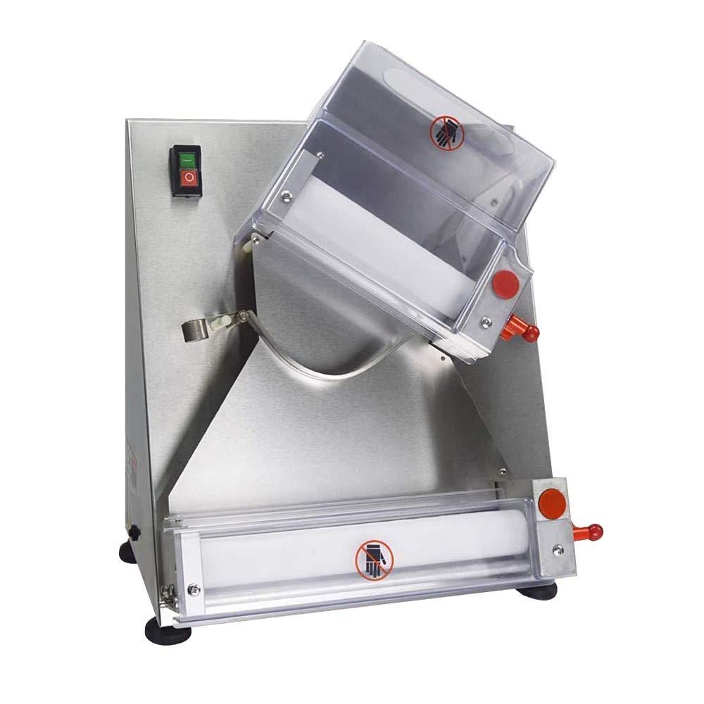 welljun automático y eléctrico/hojeadora Machine de rodillo ...