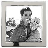 5 x 5 photo frame - Malden Essential Metal Picture Frame 5x5