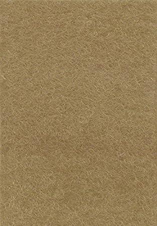 Molded Carpet Coverking Custom Fit Dashcovers for Select Volkswagen Beetle Models Gray