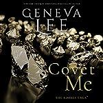 Covet Me | Geneva Lee