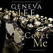 Covet Me | Geneva Lee