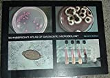 img - for Schneierson's Atlas of Diagnostic Microbiology book / textbook / text book