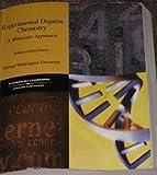Experimental Organic Chemistry: A Miniscale Approach, Stephen F. Martin Royst John C. Gilbert, 0030750997