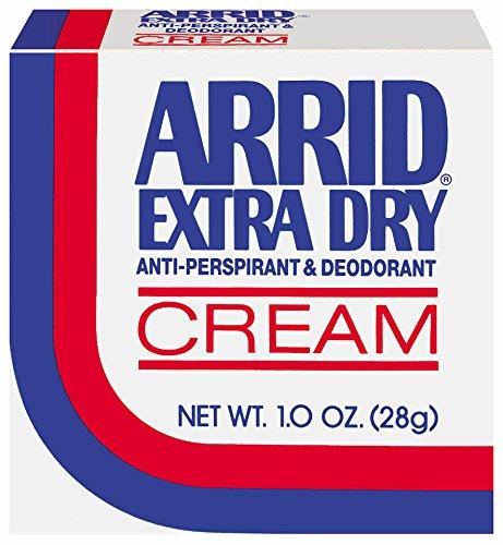Summer's Eve Feminine Deodorant Spray Baby Powder 57g (並行輸入品) B001R415F2