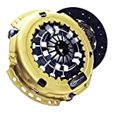 Centerforce CF110501 Centerforce I Clutch Pressure Plate and Disc