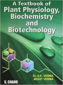 Introduction to plant biotechnology book free download