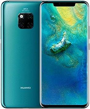 Huawei Mate 20 Pro - Smartphone De 6.39