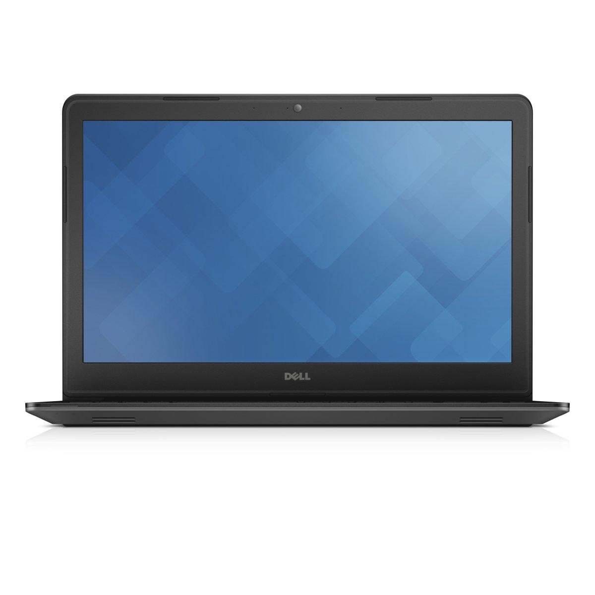 Dell Latitude 3550 - Ordenador portátil de 15.6