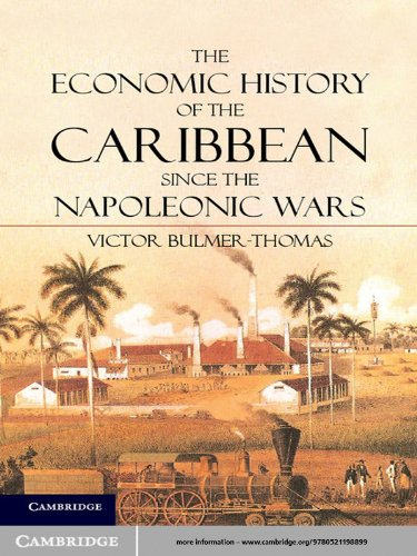 the-economic-history-of-the-caribbean-since-the-napoleonic-wars