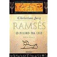 Ramsés: O filho da Luz (Vol. 1)
