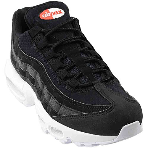 NIKE Air Max 95 Premium Se Mens Style : 924478 Style : 924478-001 Size : 12 D(M) US