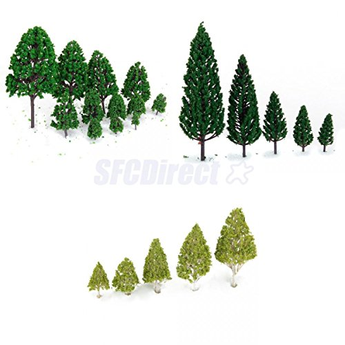 shalleen-27-mixed-model-trees-train-railway-architecture-war-game-park-scenery-ho-o-scale-2