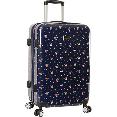 10 Best Chap Luggage
