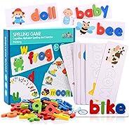 LET'S GO! Sight Word Games for Kids-Best Preschool Learning