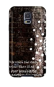Imogen E. Seager's Shop 9HDV4I1XI9S6AV7H Galaxy Cover Case - (compatible With Galaxy S5)