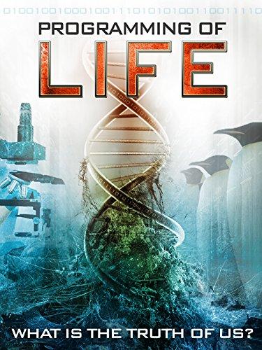 (Programming of Life)