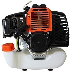 Motor para bomba de agua
