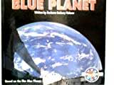 Blue Planet, B. E. Hehner, 0152004238
