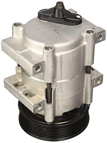 vintage ac compressors - 2