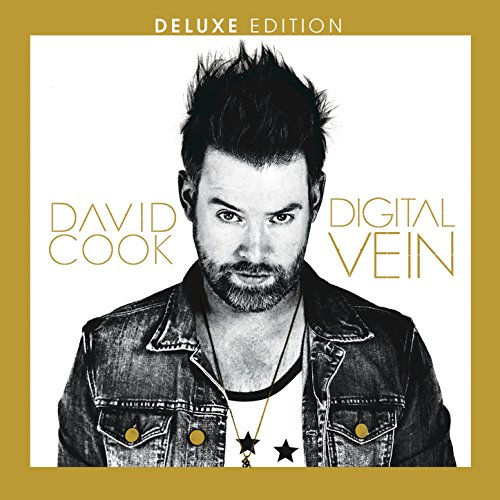 Digital Vein (Deluxe Version)