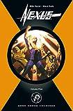Nexus Archives Volume 5 (v. 5)
