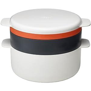accessoires paniers cuit vapeur guide d achat classement tests et avis. Black Bedroom Furniture Sets. Home Design Ideas