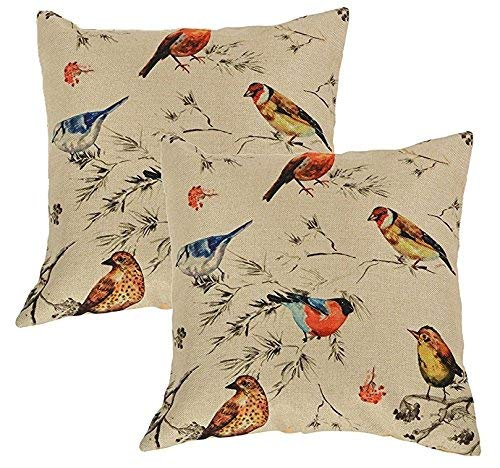 SHINE MILL Cushion Cover Pillow Cover Silk|