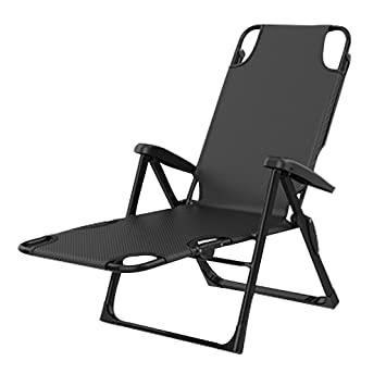 Chaises Inclinable Chaise Longues Jardin Fauteuil De WH9IbED2eY