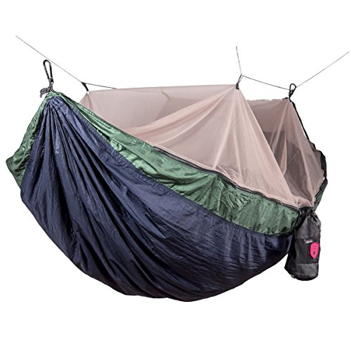 grand-trunk-skeeter-beeter-camping-hammock-with-mosquito-net-navy-forest
