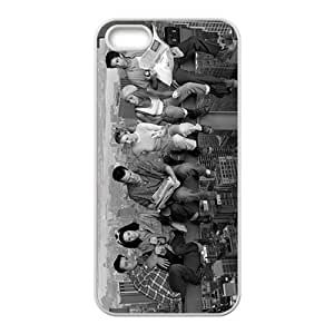 Friends Phone Case for iPhone 5S