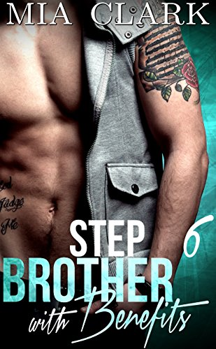 - Stepbrother With Benefits 6