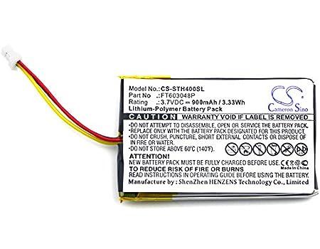 Fits Torx Screw Eazypower 80202 4-Pack T27,T30,T35,T40 TeeStar Isomax 15-inch Screwdriver