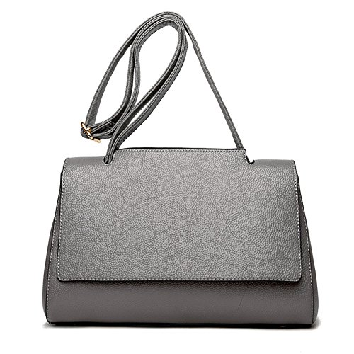 Teens Leisure handle Shoulder Bag Messenger Bags Ms Bag For Women Wild Top For Bag Shoulder D Large Bags pPRqpwC