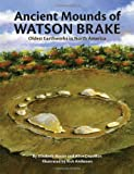 Ancient Mounds of Watson Brake, Alice Couvillon, 1589806565
