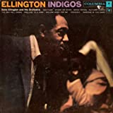 Indigos (180 Gram Vinyl Limited Edition)