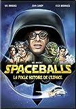 Spaceballs (Bilingual)