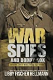 img - for War, Spies & Bobby Sox book / textbook / text book