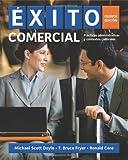 Exito Comercial (Spanish Edition)