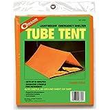Coghlans Emergency Tube Tent, 2 People
