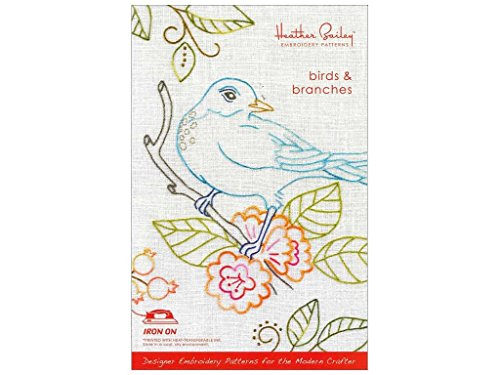 birds-branches-embroidery-pattern