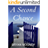 A Second Chance: In love, everyone deserves a second chance.
